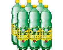 Elmer Citro