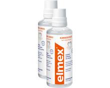 Elmex Zahnspülung