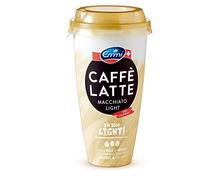Emmi Caffè Latte Macchiato light, 3 x 230 ml