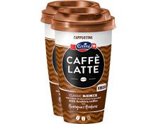 Emmi Caffè Latte Mr. Big