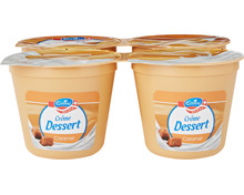 Emmi Crème Dessert