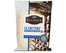 Emmi Kaltbach Le Gruyère