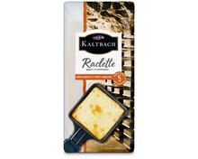Emmi Kaltbach Raclette, Scheiben, 2 x 300 g