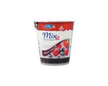 Emmi Mix it Jogurt