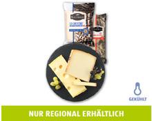 EMMI/KALTBACH Kaltbach Käse