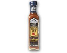 ENCONA™ Encona Carolina Reaper Sauce