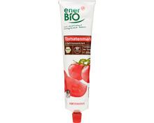 EnerBiO Tomatenmark