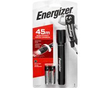 Energizer X-Fokus Taschenlampe