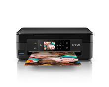 Epson Expression Home XP-442 Drucker / Scanner / Kopierer / Wireless