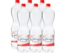 Eptinger Mineralwasser Prickelnd