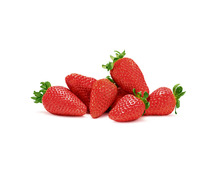 Erdbeeren, Spanien, Schale à 500 g