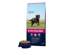 Eukanuba Adult Chicken Large 12 kg