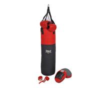 EVERLAST Boxing Set 5-teilig