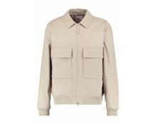 EWERT - Leichte Jacke - khaki @ Zalando.ch