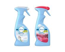 Febreze Textilerfrischer Spray