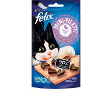 Felix Mini Filettis Huhn & Ente