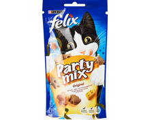 Felix Party Mix Snack Original