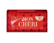 Ferrero Mon Chéri, 30 Stück, 315 g