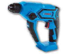 FERREX® 20 V Akku-Multifunktions-Bohrhammer