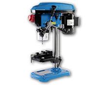 FERREX® Tischbohrmaschine