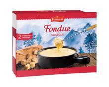 Fertig-Fondue Classic