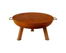 sola steakmesser set lunasol basic country ii otto 39 s. Black Bedroom Furniture Sets. Home Design Ideas