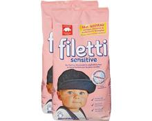 Filetti Feinwaschmittel Sensitive