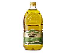 Filippo Berio Olivenöl extra vergine, 2 Liter