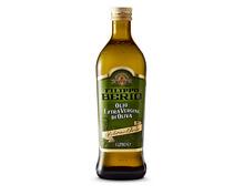 Filippo Berio Olivenöl extra vergine, 2 x 1 Liter