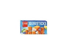Findus Fisch-Sticks