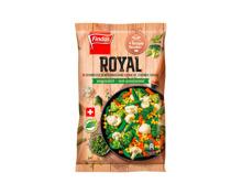 Findus Gemüsemix Royal