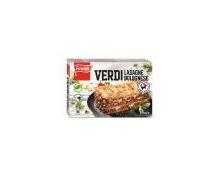 Findus Lasagne verdi