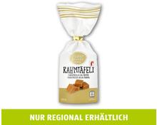 FINEST BAKERY Basler Rahmtäfeli