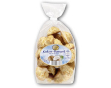FINEST BAKERY Kokos-Busserl