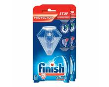 Finish Protector 2 x 1 Stk.