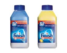 Finish Spülmaschinen-Reiniger