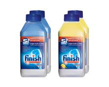 Finish Spülmaschinenreiniger