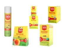 Finito - Schutz vor Insekten