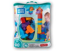 FISHER-PRICE® Mega Bloks-Bausteine