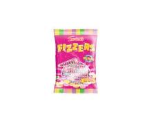Fizzers