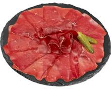 Fleury Trockenfleisch