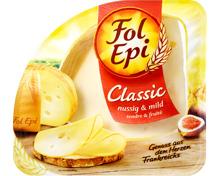 Fol Epi Käse Classic