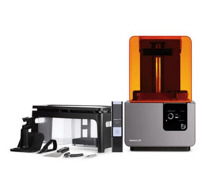 Formlabs 3D-Drucker Form2