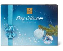 Frey Collection Pralinen, UTZ