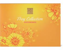 Frey Pralinés Collection