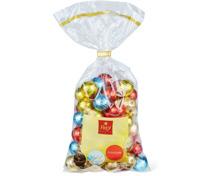 Frey Schokolade-Kugeln 750 g, UTZ