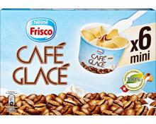 Frisco Café Glacé
