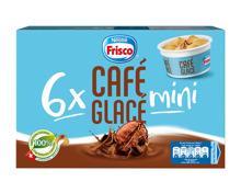 Frisco Café Glace mini