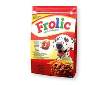 FROLIC® Complete mit Rind