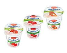 Fruchtgurt 3,8% Fett